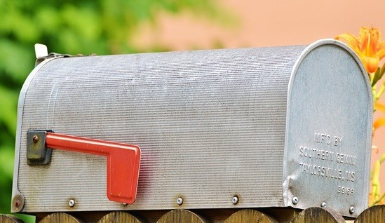 selling by mail increases your market